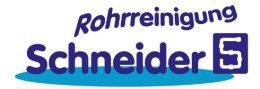 Rohrreinigung-Aachen
